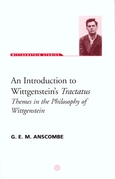 Introduction to Wittgenstein's Tractatus, An