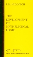 Development of Mathematical Logic, The