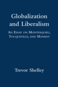 Globalization and Liberalism