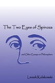 Two Eyes of Spinoza, The
