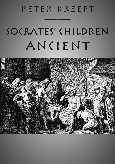Socrates' Children