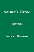 Nature's Virtue