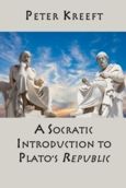 Socratic Introduction to Plato's Republic, A