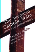 American Catholic Voter, The