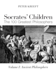 Socrates' Children - Ancient Philosophers