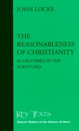 Reasonableness of Christianity, The
