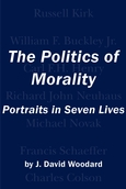Politics of Morality, The