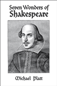 Seven Wonders of Shakespeare