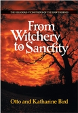 From Witchery to Sanctity