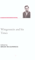 Wittgenstein and His Times