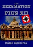 Defamation of Pius XII, The