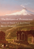 Fortunes of Permanence, The
