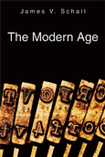 Modern Age, The