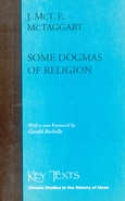 Some Dogmas of Religion