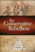Conservative Rebellion, The