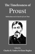 Timelessness of Proust, The