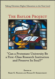 Baylor Project, The