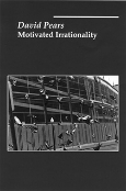 Motivated Irrationality