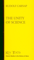 Unity of Science, The