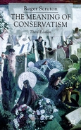 Meaning of Conservatism, The