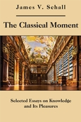 Classical Moment, The