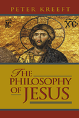Philosophy of Jesus, The