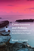 Consciousness and Politics