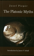 Platonic Myths, The