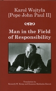 Man in the Field of Responsibility