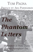 Phantom Letters, The