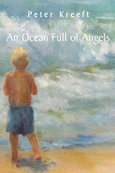 Ocean Full of Angels, An