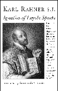 Ignatius of Loyola Speaks