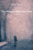The Woman Who Was Poor
