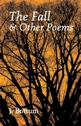 Fall and Other Poems, The
