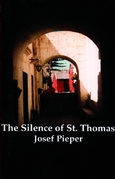 Silence of St. Thomas, The