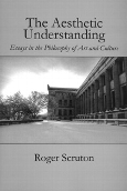 Aesthetic Understanding, The