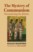 Mystery of Communion, The