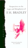 Perspectives on the Logic and Metaphysics of F. H. Bradley