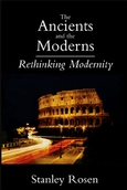 Ancients and the Moderns, The