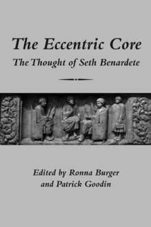 Eccentric Core, The