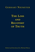 Loss and Recovery of Truth, The