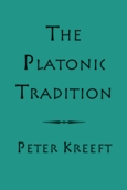 Platonic Tradition, The