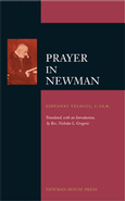 Prayer in Newman